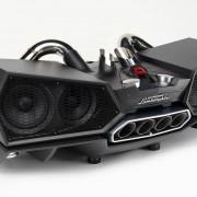 Esavox-Lamborghini9
