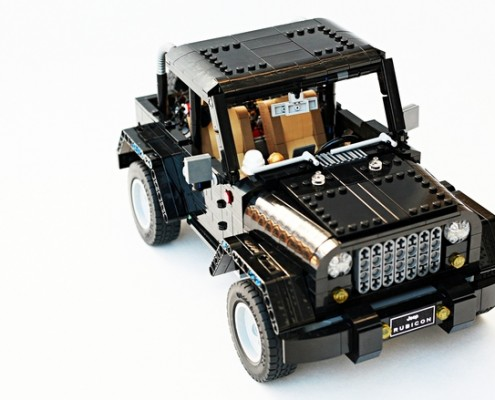LEGO_JeepWrangler