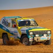 Nissan-Patrol-Fanta-Limon-Paris-Dakar-1987-6