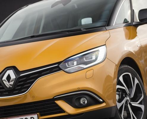 Renault Scenic_04