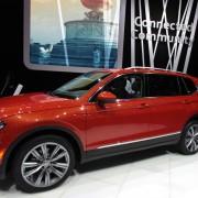 VW-Tiguan-Allspace@Detroit-by-Thomas-Geiger