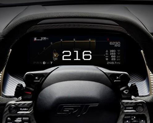 FordGTDashboard2