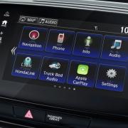 Honda-Ridgeline_TruckbedAudio