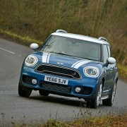 MINI_Countryman_208