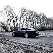 Porsche Panamera 4S04