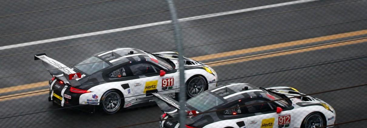 Porsche_Daytona
