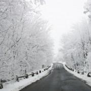 Winterstraße