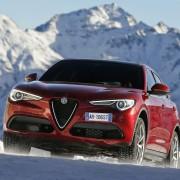 170222_Alfa-Romeo_Stelvio_02