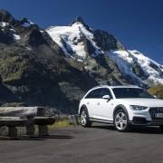 Audi A4 Allroad_60