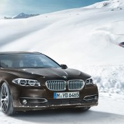 BMW-Snow-and-Ice-Training-Soelden