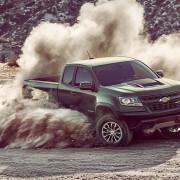 Chevrolet-Colorado-ZR2_1
