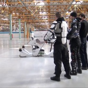 HoverbikeS-3
