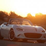 Mazda-MX5-V8-by-Flyin-Miata.Foto-by-Thomas-GeigerIMG_2853