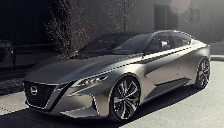 Nissan-Vmotion13