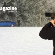 911_PorscheMagazin1