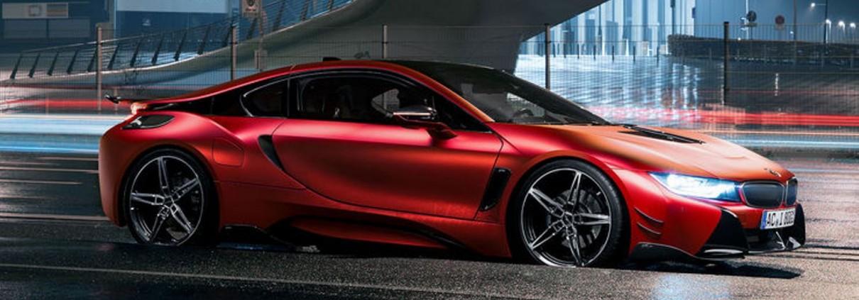 AC-Schnitzer-BMW-i8-ACS8--fotoshowBig-3c638084-1009738