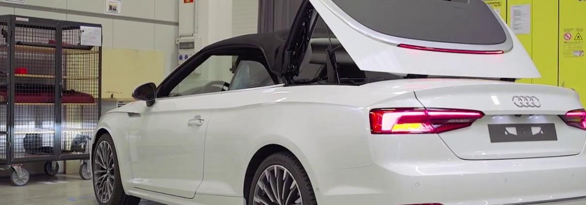 Audi Cabriolets_Tests