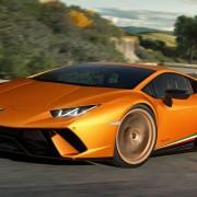 Lamborghini-Huracan-Performante3