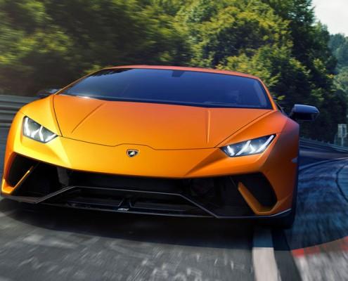 Lamborghini-Huracan-Performante4