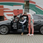 Mercedes-Benz-QuickMick4