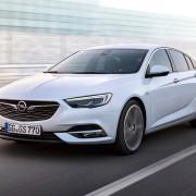Opel-Insignia-Grand-Sports-2-1150x647