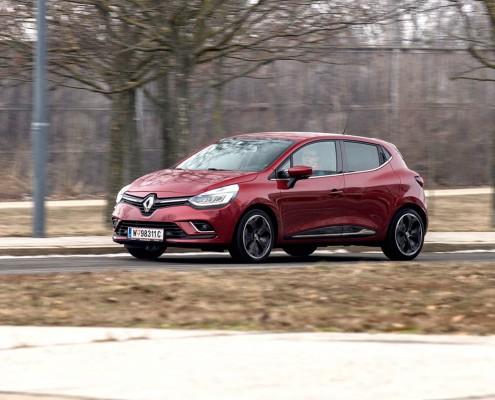Renault Clio_19