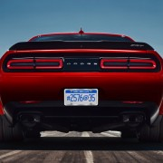 teaser-for-2018-dodge-challenger-srt-demon-debuting-at-2017-new-york-auto-show_100590134_l
