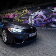 BMW M3 F80 30 Jahre Edition_20