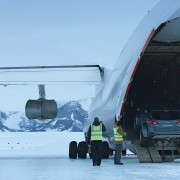HyundaiSantaFee_Antarktis