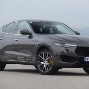 Maserati Levante_05