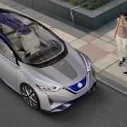 Nissan_Future1