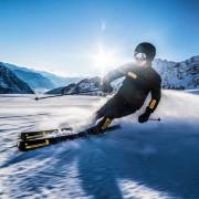 Pirelli_Ski3