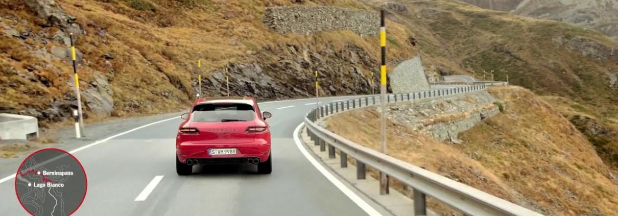 Porsche_Roadbook_Schweiz