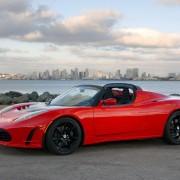Tesla-Roadster_2.5-2011-1024-01