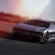 blog-lucid-air-hits-217-mph-1920x1235