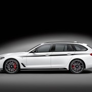 BMW 5er Touring Werk15