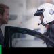 BMW Hot Lap Pitch_Winner