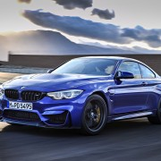 BMW_M4_CS_015 (2)