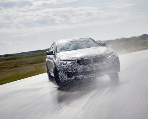 BMW_M5_Predrive_047
