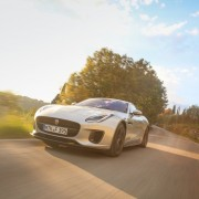 F-Type_Coupe_Dynamic_022