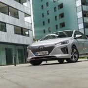 Hyundai Ionic Elektro_20