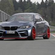 Lightweight-BMW-M2-CSR-Tuning-fotoshowBig-c3fa942f-1069738