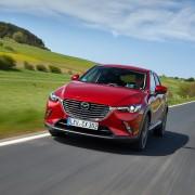 Mazda CX-3_2017_Action (5)
