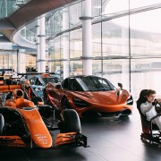 McLarenGamer_Header