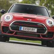 Mini John Cooper Works Clubman ALL4_13