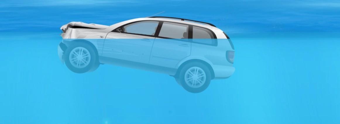 SinkendesAutoTechInsider