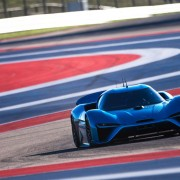 gallery_EP9_COTA_1166-Edit-3840x2160_0