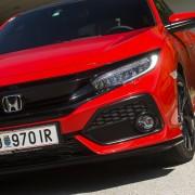Honda Civic MT Sport Plus_10