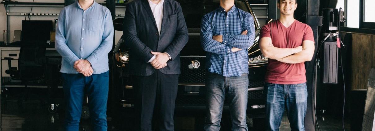 Jaguar-Land-Rover-Portland-Tech-Incubator