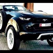 Mustang_4x4_3